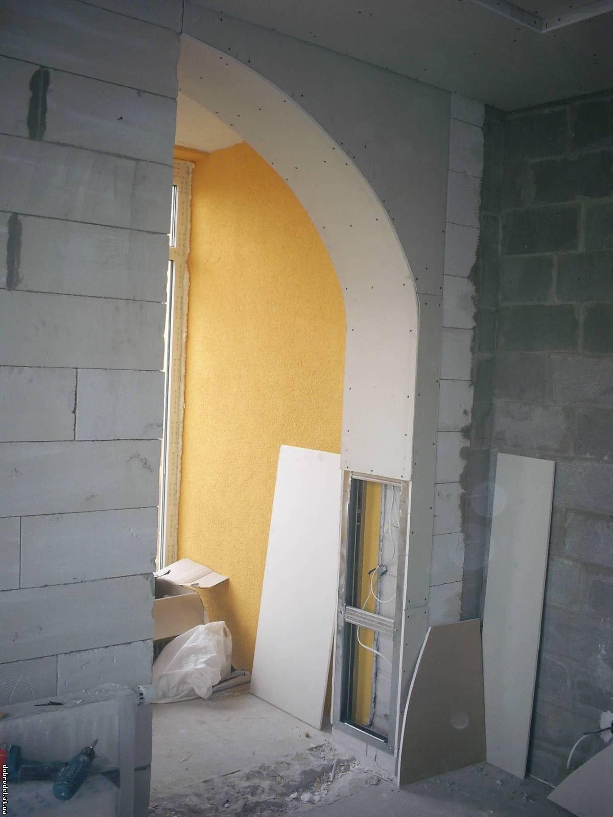 Фото: ремонт квартир и офисов. отделочные работы, украина, к.